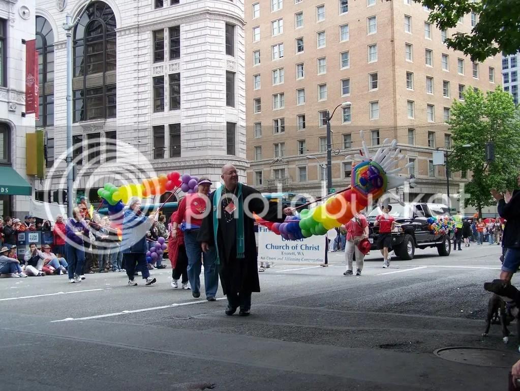 GayPrideSeattle2007229.jpg