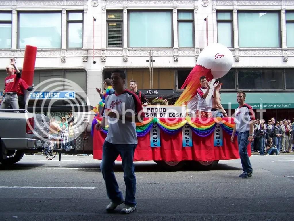 GayPrideSeattle2007237.jpg
