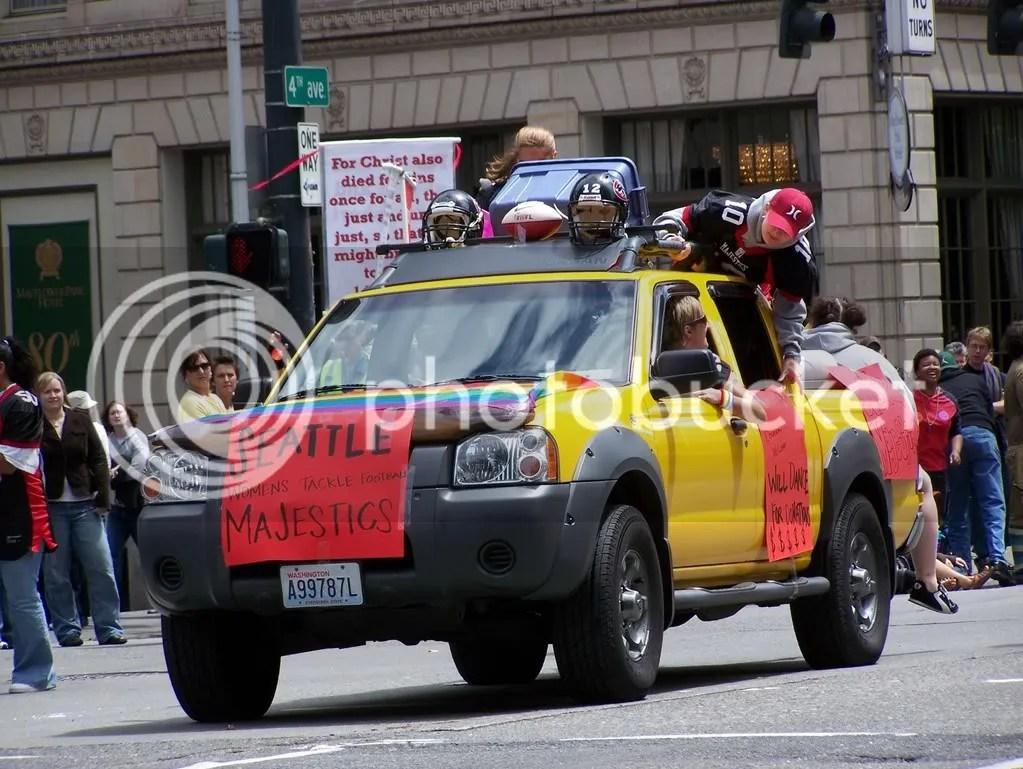 GayPrideSeattle2007240.jpg