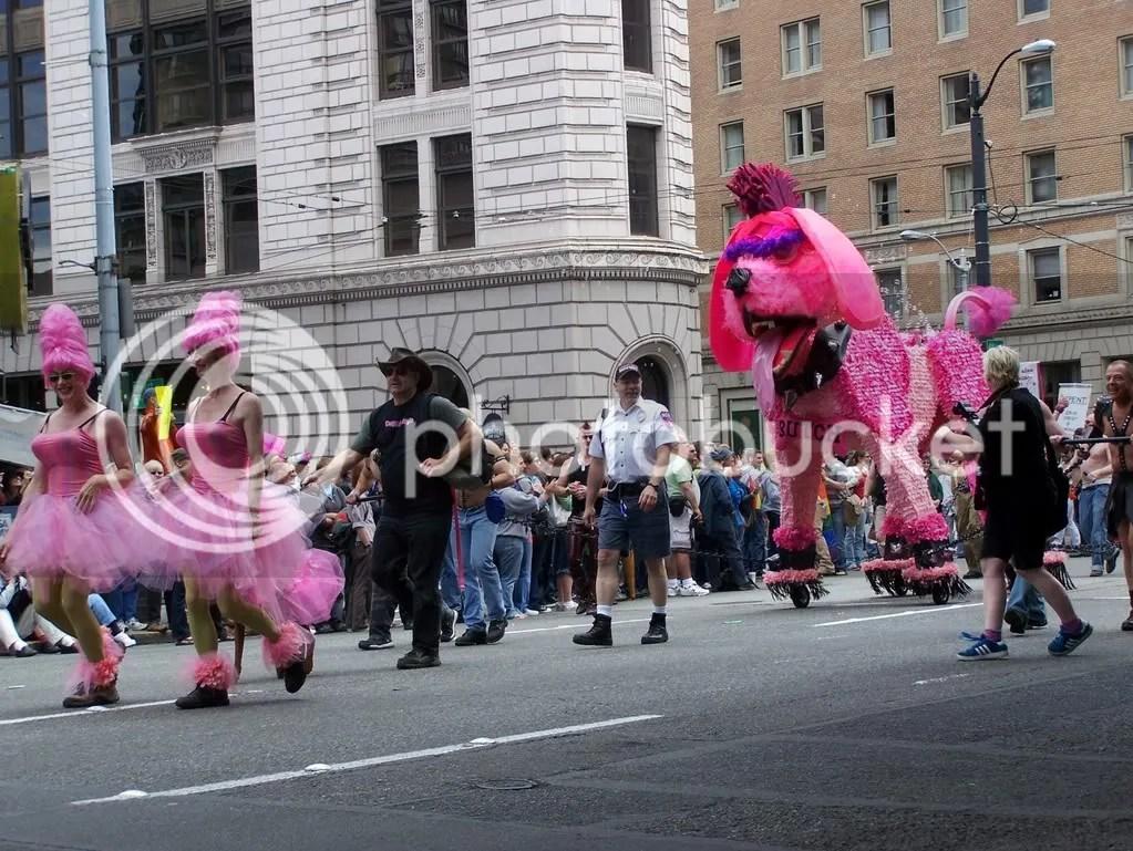 GayPrideSeattle2007241.jpg