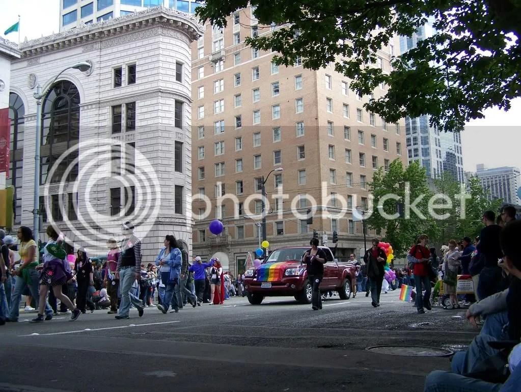 GayPrideSeattle2007260.jpg