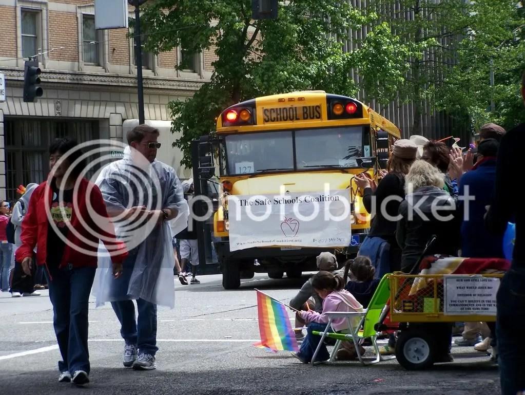 GayPrideSeattle2007264.jpg