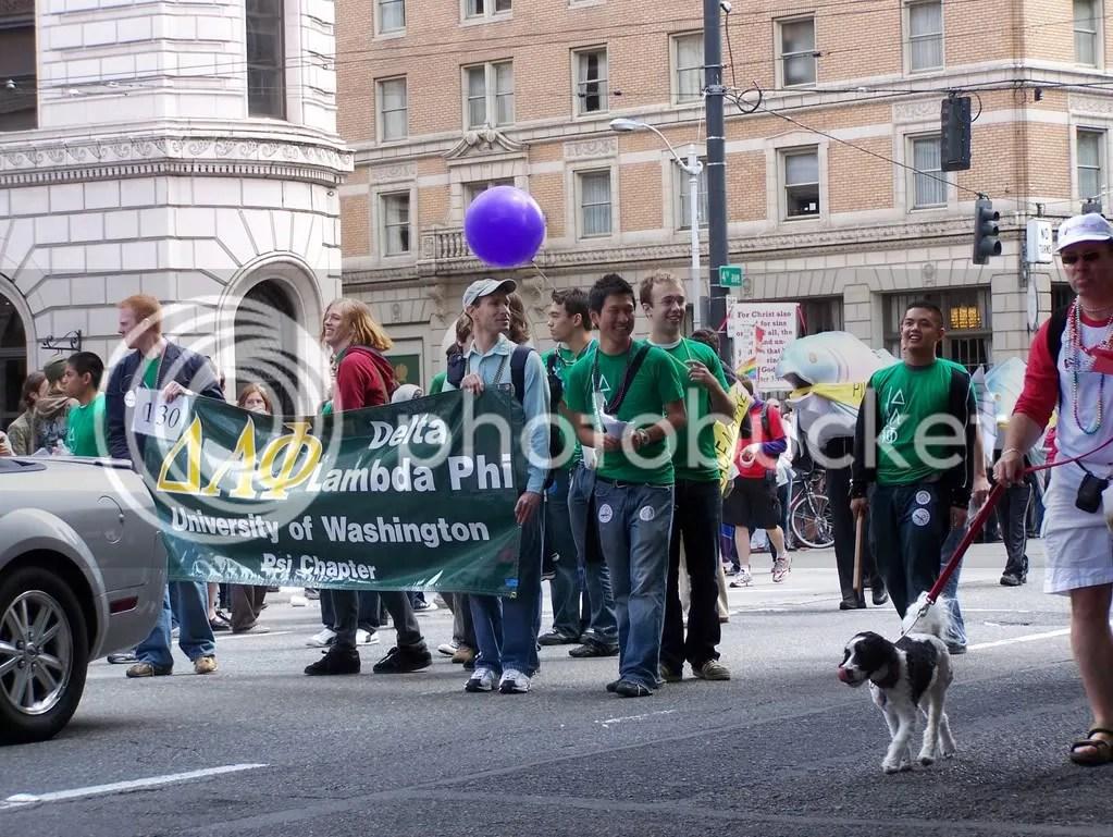 GayPrideSeattle2007265.jpg