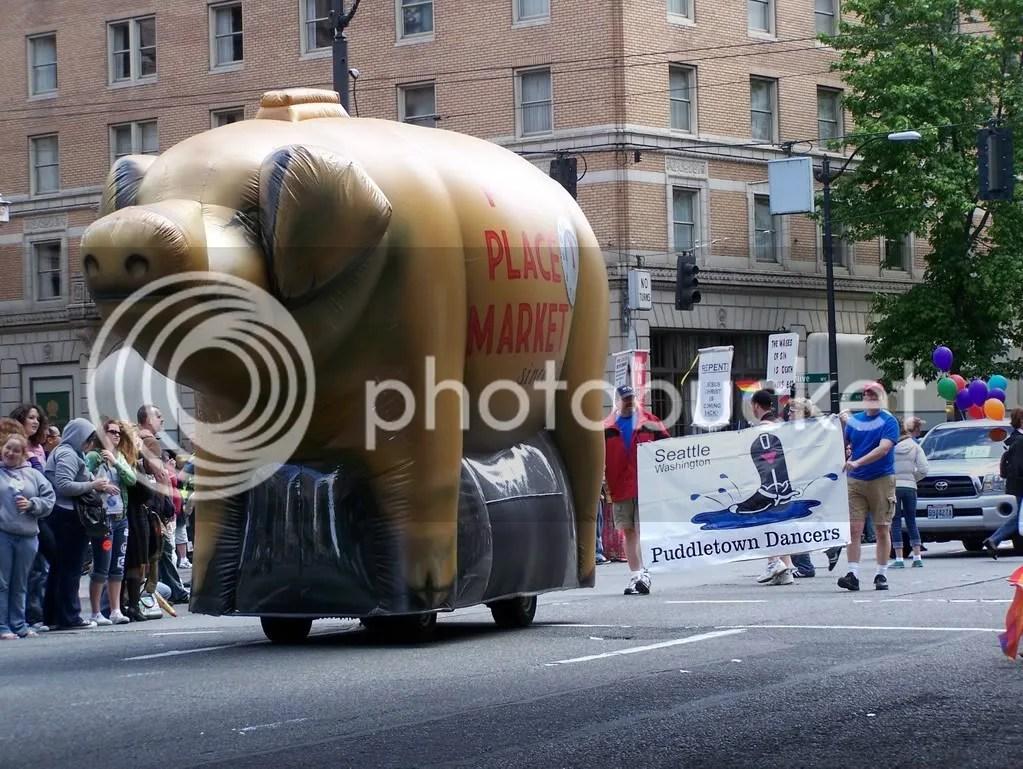 GayPrideSeattle2007268.jpg