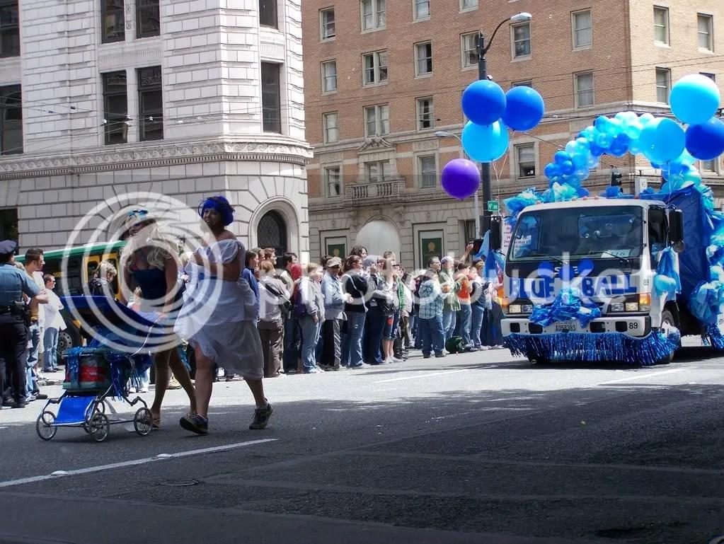 GayPrideSeattle2007269.jpg