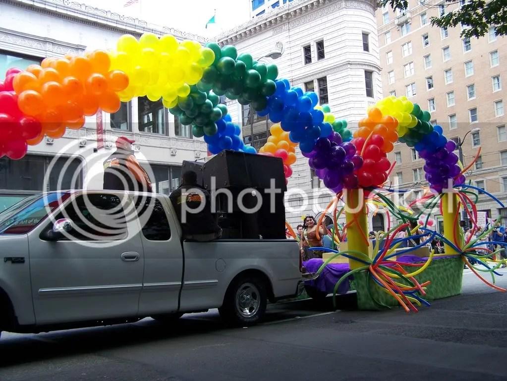 GayPrideSeattle2007272.jpg
