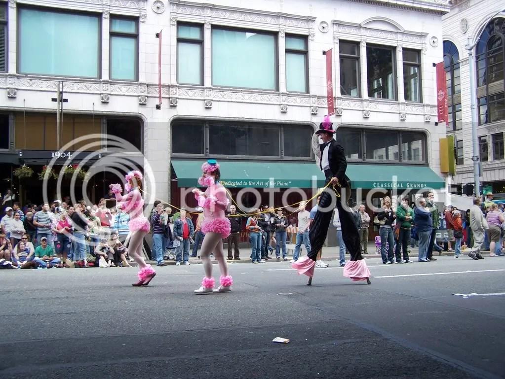 GayPrideSeattle2007273.jpg
