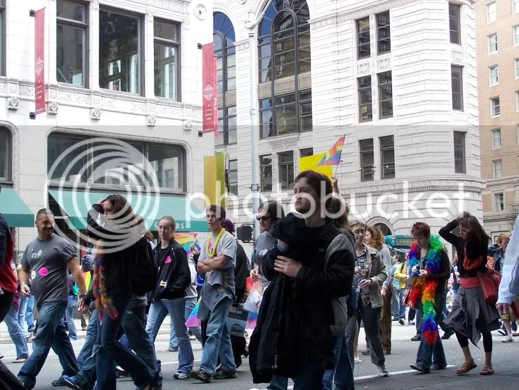 GayPrideSeattle2007274.jpg
