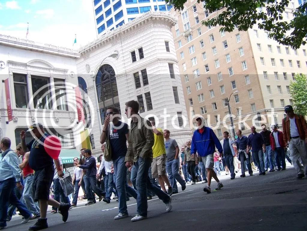 GayPrideSeattle2007276.jpg
