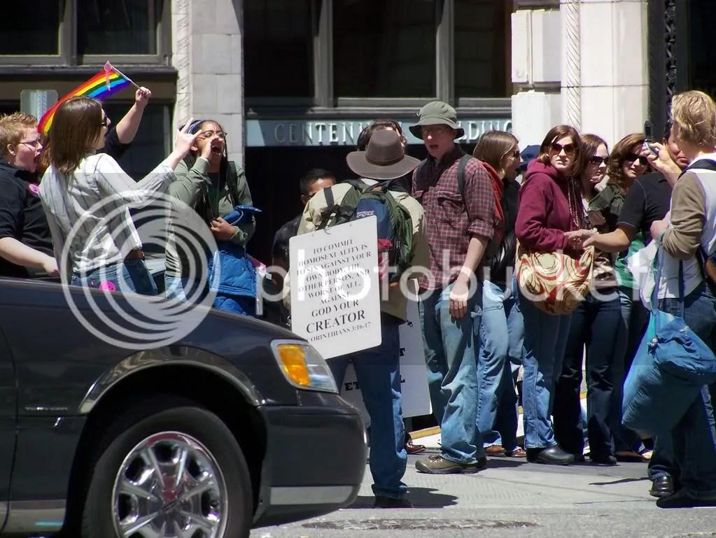 GayPrideSeattle2007285.jpg