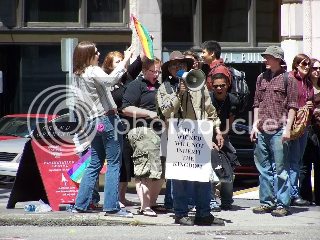 GayPrideSeattle2007286.jpg
