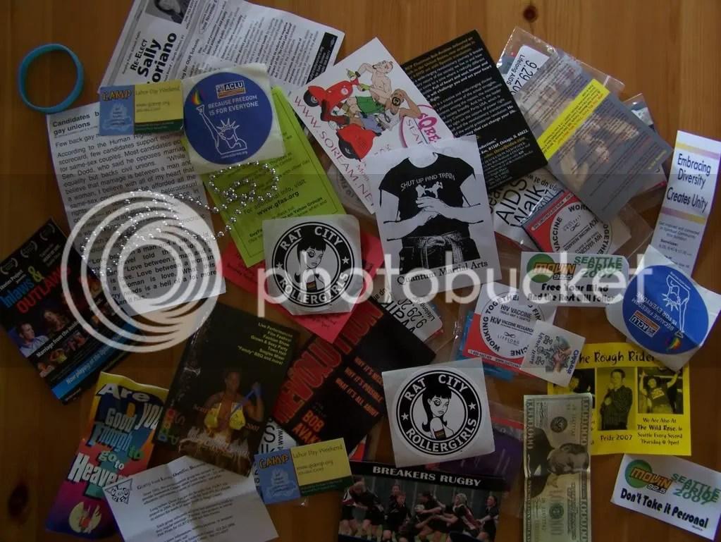 GayPrideSeattle2007294.jpg