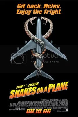 snakesonaplane_bigreleaseposter.jpg picture by KingDonal