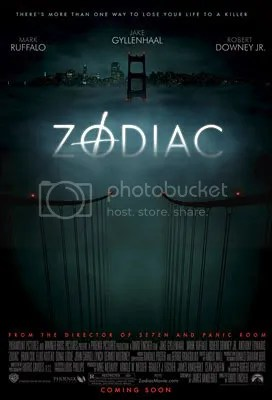 zodiacposterbig.jpg picture by KingDonal