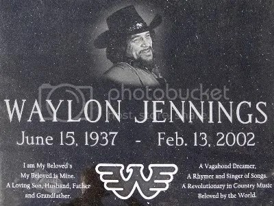 waylon jennings photo: Waylon Jennings 5bf1f406.jpg
