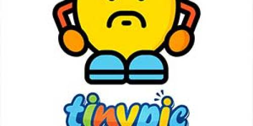 Google Play Music v7.4.4419-1.N.3765789