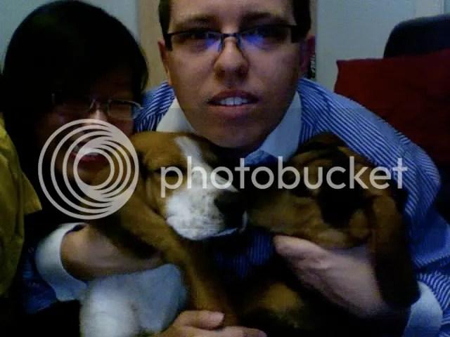Photobucket Uploader Firefox Extension