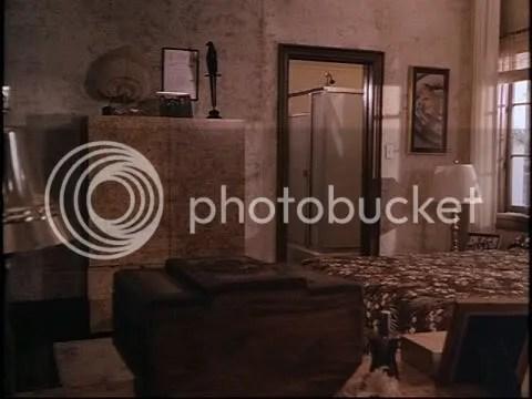 Magnum Pi Guest House Floor Plans House Design Plans