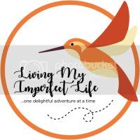 grab button for Living my Imperfect Life