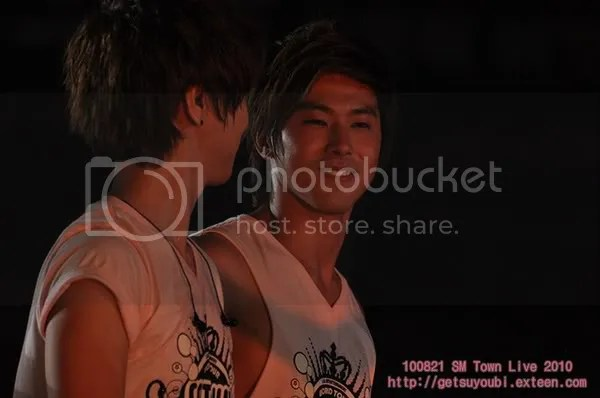 dbsk,hanleidbsk,as tagged
