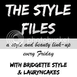 Bridgette Style