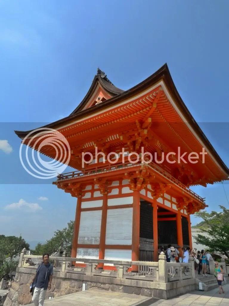 kiyomizu-dera photo P1070449.jpg