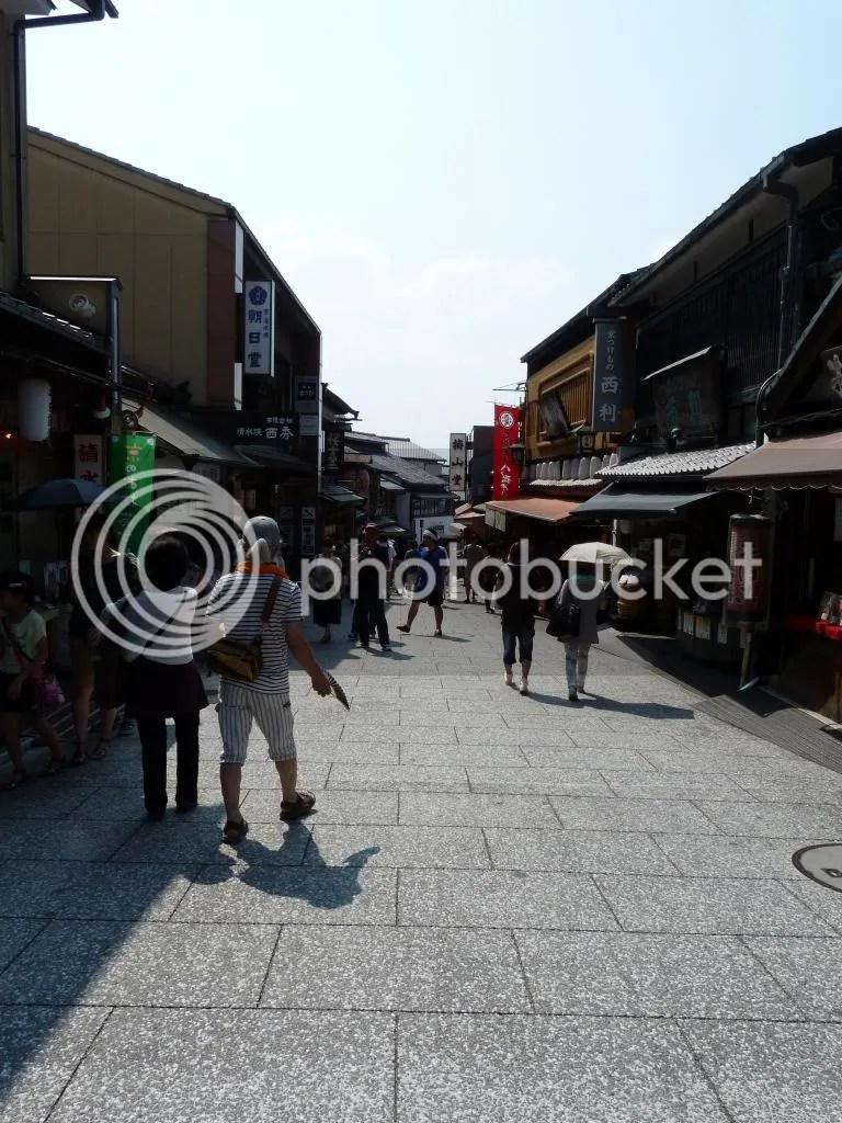 tourist alley photo P1070475.jpg