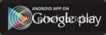android app on google play 01 logo - Carmageddon: Grátis por 24h
