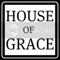 HouseofGrace