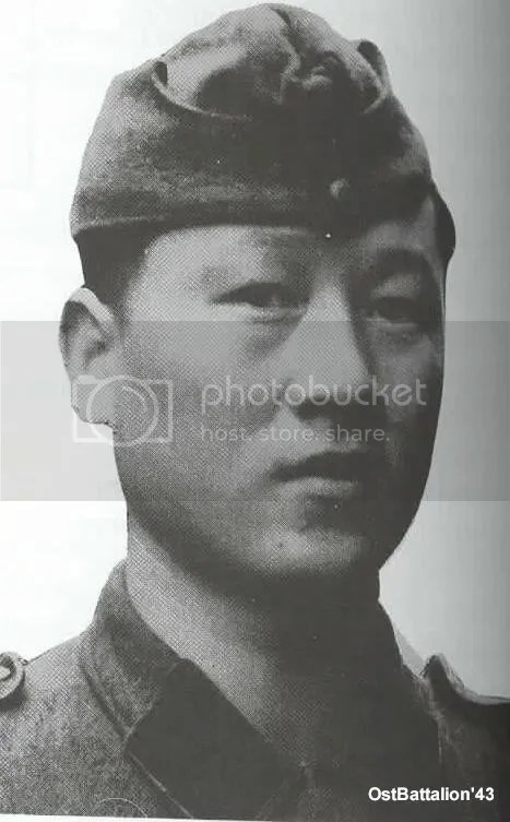 Asiatic17 Ost El racismo nazi. Un asunto espinoso