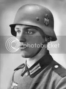 righitgoldberg El racismo nazi. Un asunto espinoso