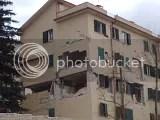 terremoto,abruzzo,l'aquila