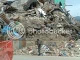 terremoto,abruzzo,onna