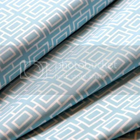 photo organiccottonfabriclightblue_zps9a57d7a3.jpg