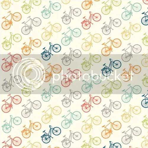 photo bikes_zpsadfde279.jpg