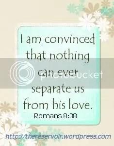 love,Bible verse,reservoir blog