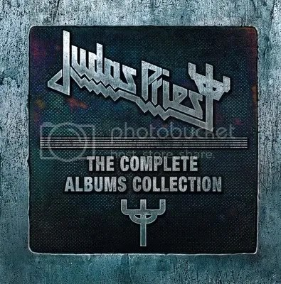 halford discography download