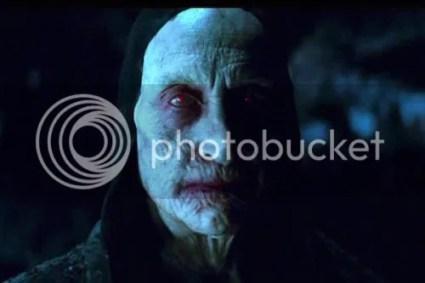 Vampire, Dracula Untold, Horror