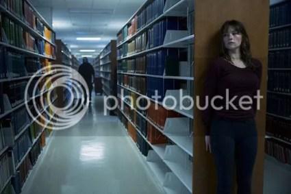 Kristy horror movie, Kristy, horror, movie, slasher