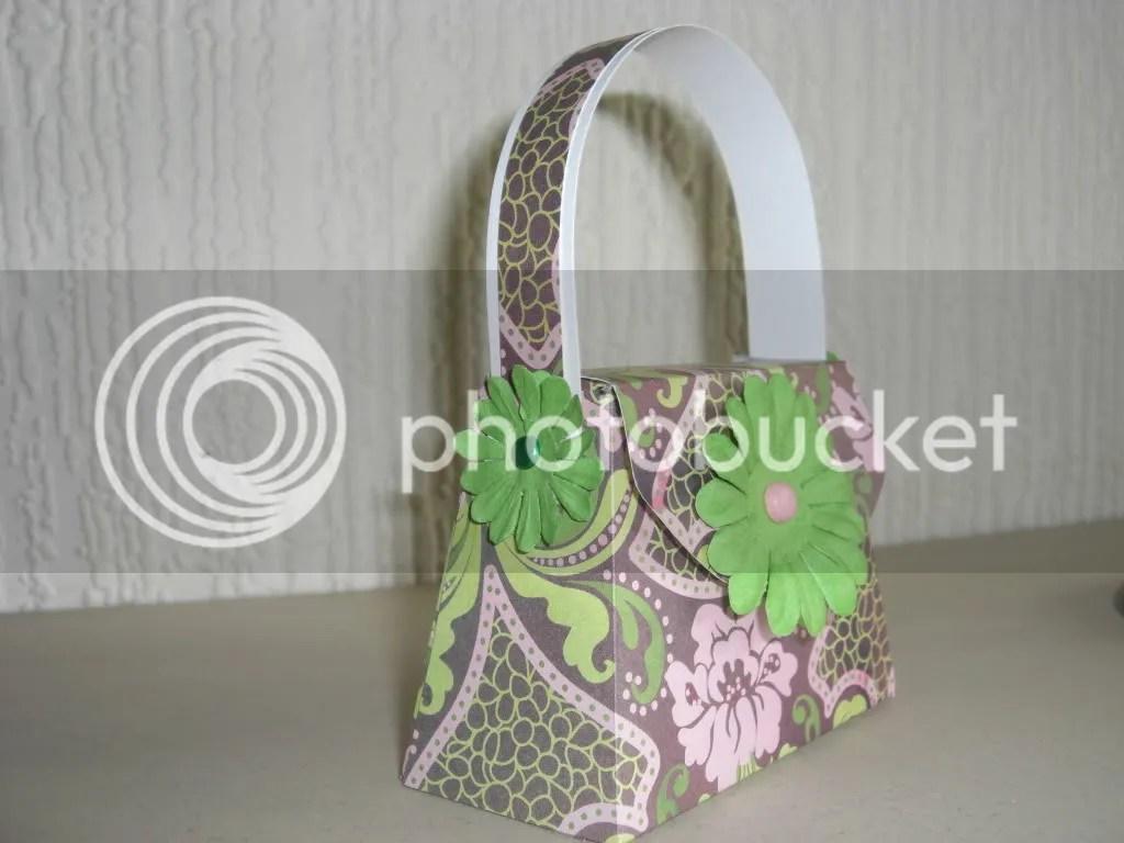 Snmall handbags