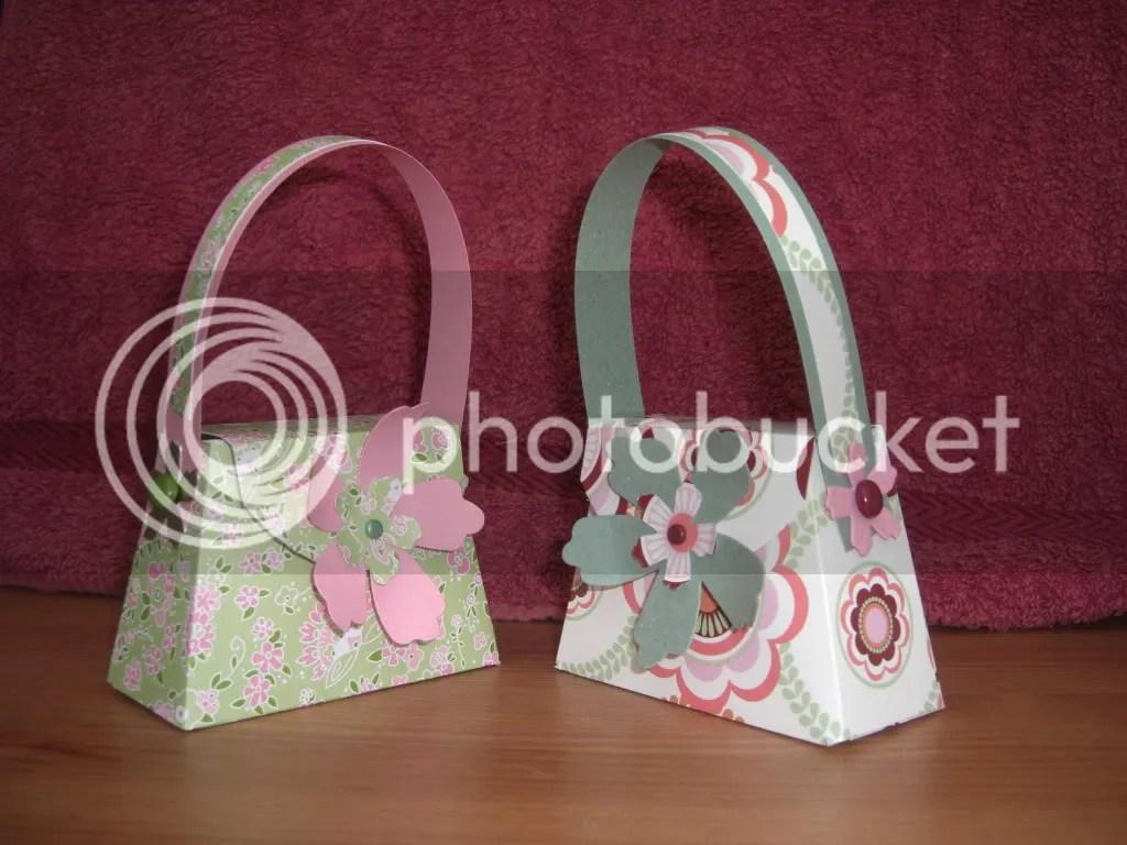 little handbags