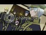 Aya-tan,Aya-tan's posse,Ayanami,07-Ghost