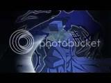 Frau,Verloren's Scythe,07-Ghost