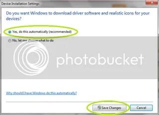 install driver hp 3740 di windows 7