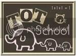Tot School