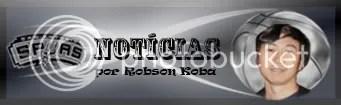 News by Koba