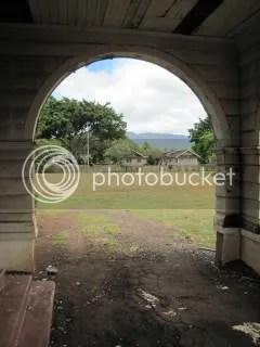 Ewa Sugar Plantation