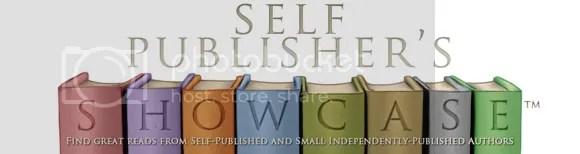 Self Publishers Showcase logo photo SelfPublishersShowcase-Logo-Colours-72dpi-580x154_zpsba544433.jpg