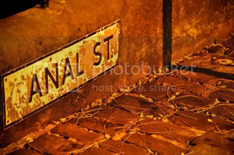 photo 1280px-Canal_Street_Manchester_Sign_Post_zpsc4dba565.jpg