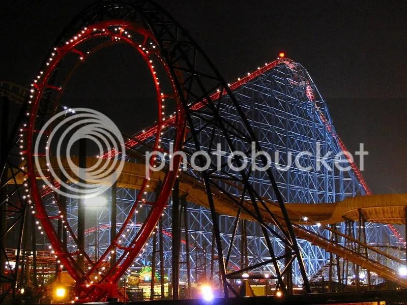 photo BlackpoolPleasureBeach_zpsc1dfb467.jpg
